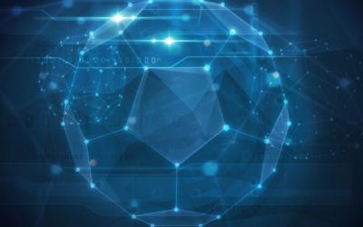 Wolters Kluwer Legal & Regulatory Announces Plans to Join Global Legal Blockchain Consortium